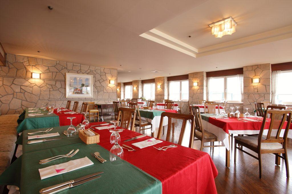 [url=https://www.akigh.co.jp/cuisine/restaurant/dayorder/#anc1]イタリアンレストラン「サンセット」のご予約についてのお知らせ♪